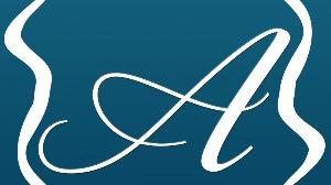 Novo Website da A Acrílicos